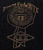 PIPER-1910