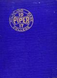 PIPER-1917