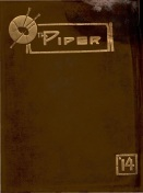 thepiper-1914cover