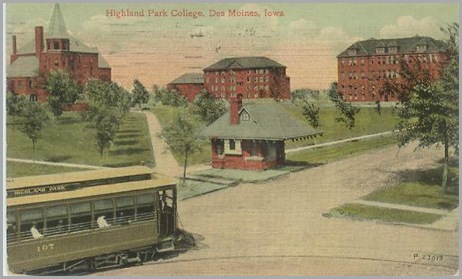 1913-colored postcard of electronic stop 1