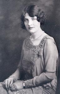Edith King