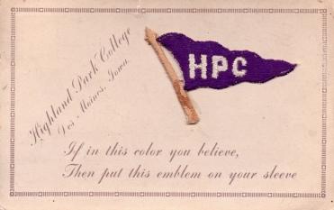 HPC 1910