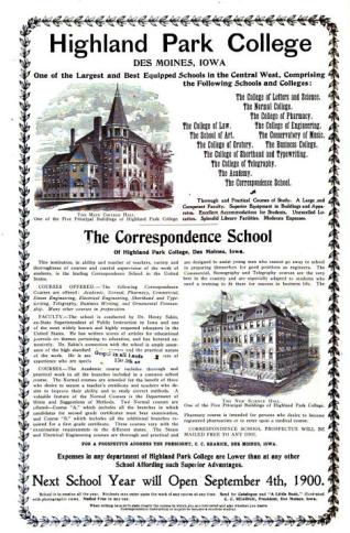 1910-Add