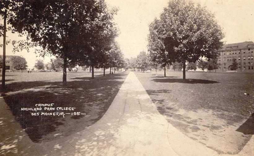 1914-Campus01