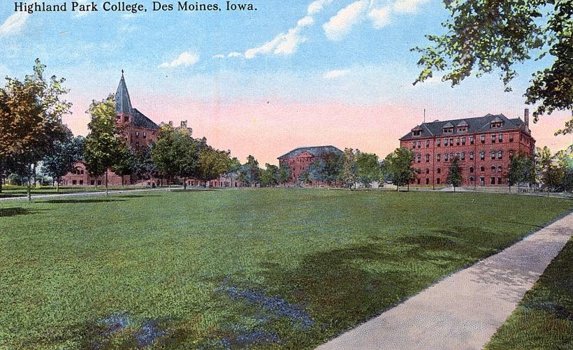 1914-campus