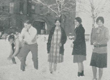 1928-winterfun