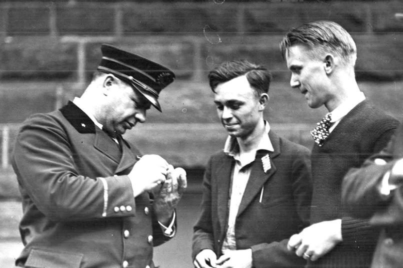 1929-riotstickets