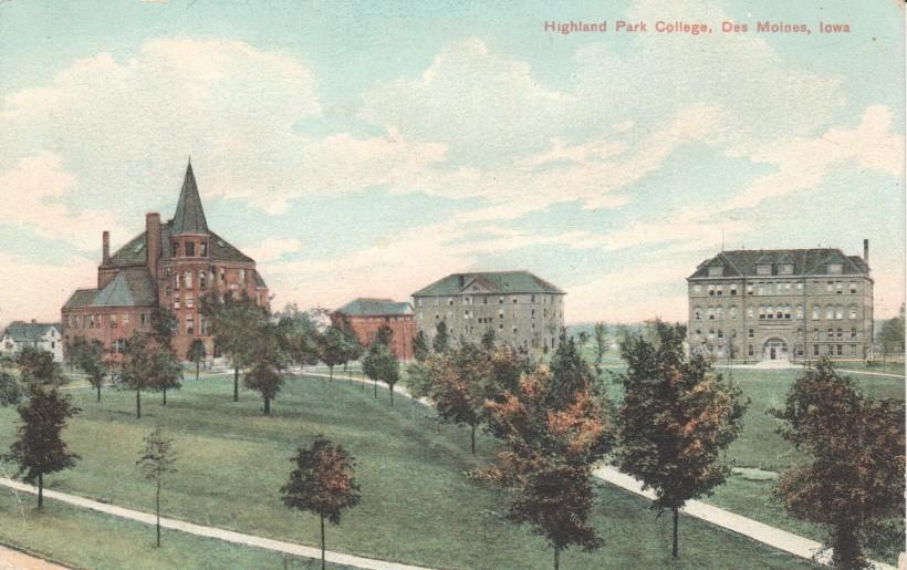 1908_Postcard-1