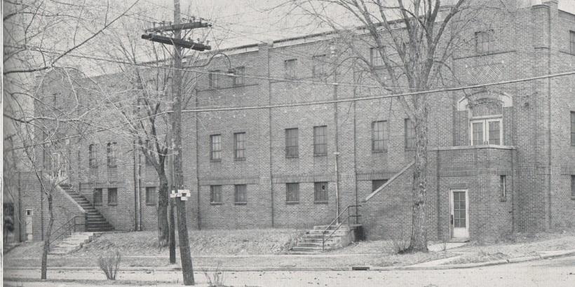 1928-Field House (2)