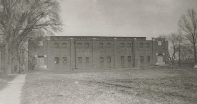 1955-Field House (1)